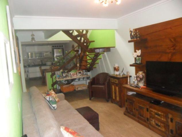 Ducati Imóveis - Casa 3 Dorm, Cavalhada (79186) - Foto 5