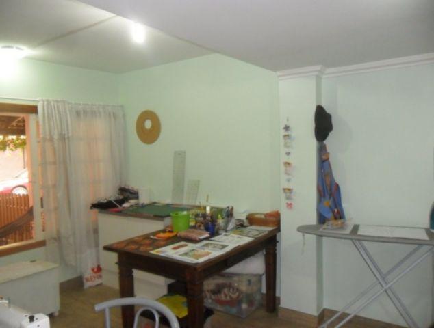 Ducati Imóveis - Casa 3 Dorm, Cavalhada (79186) - Foto 6