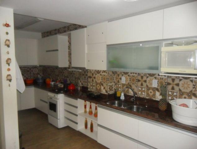 Ducati Imóveis - Casa 3 Dorm, Cavalhada (79186) - Foto 7