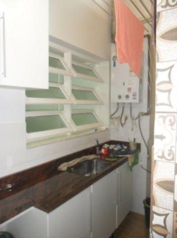 Ducati Imóveis - Casa 3 Dorm, Cavalhada (79186) - Foto 8