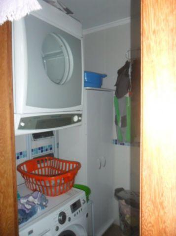 Ducati Imóveis - Casa 3 Dorm, Cavalhada (79186) - Foto 9