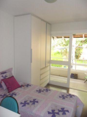 Ducati Imóveis - Casa 3 Dorm, Cavalhada (79186) - Foto 10