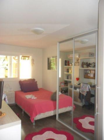 Ducati Imóveis - Casa 3 Dorm, Cavalhada (79186) - Foto 11