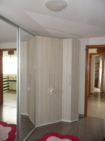 Ducati Imóveis - Casa 3 Dorm, Cavalhada (79186) - Foto 12