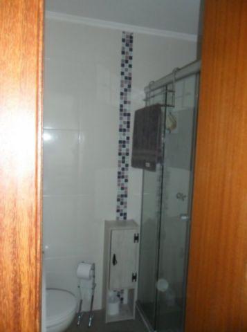Ducati Imóveis - Casa 3 Dorm, Cavalhada (79186) - Foto 13