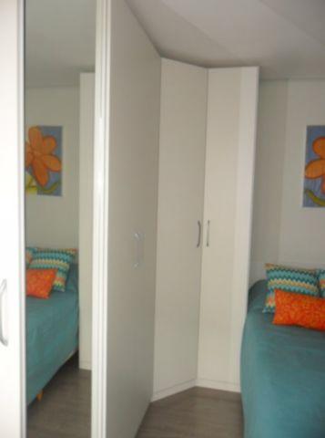 Ducati Imóveis - Casa 3 Dorm, Cavalhada (79186) - Foto 14