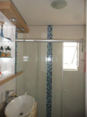 Ducati Imóveis - Casa 3 Dorm, Cavalhada (79186) - Foto 15