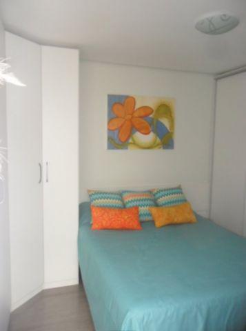 Ducati Imóveis - Casa 3 Dorm, Cavalhada (79186) - Foto 16