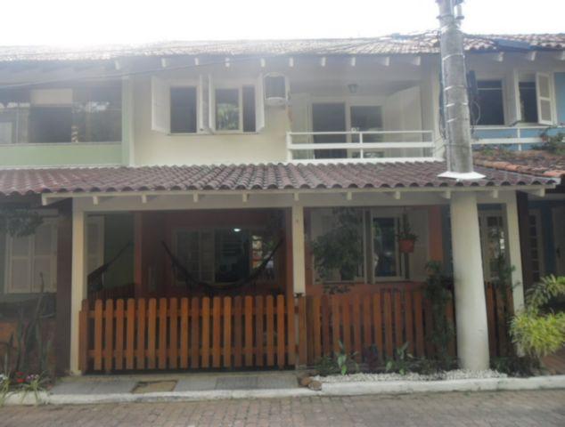 Ducati Imóveis - Casa 3 Dorm, Cavalhada (79186) - Foto 17
