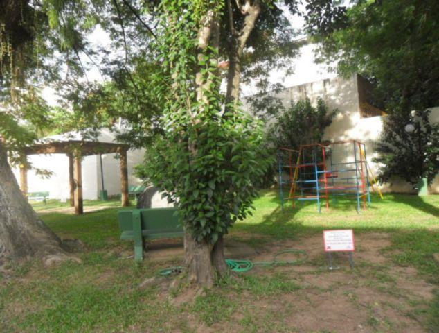 Ducati Imóveis - Casa 3 Dorm, Cavalhada (79186) - Foto 18
