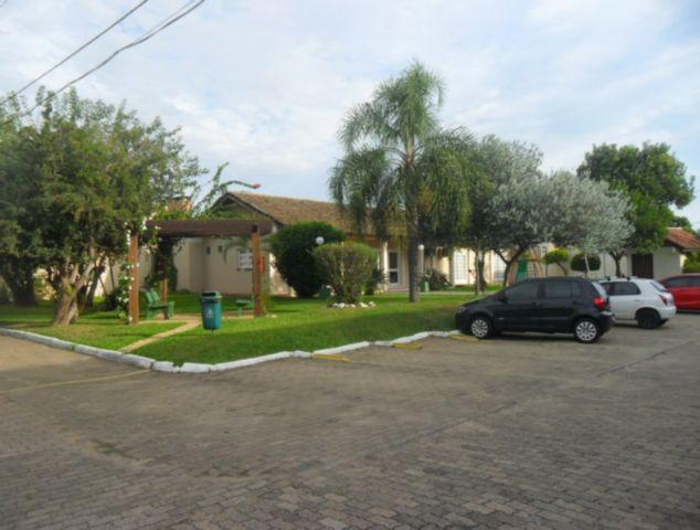Ducati Imóveis - Casa 3 Dorm, Cavalhada (79186) - Foto 19