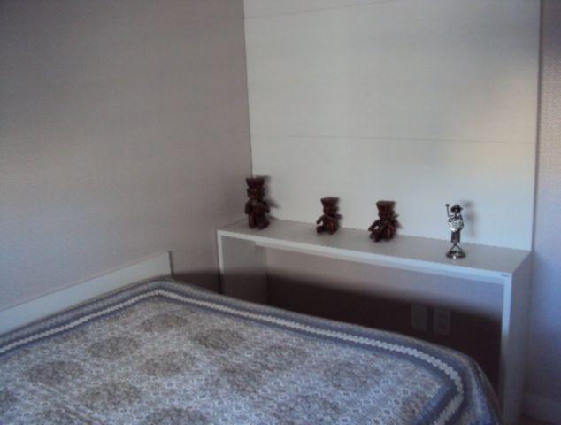 Ducati Imóveis - Apto 3 Dorm, Santana (79189) - Foto 5