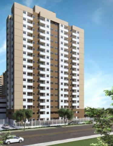 Liberdade Torre 2 Alta Vista - Apto 2 Dorm, Humaitá, Porto Alegre