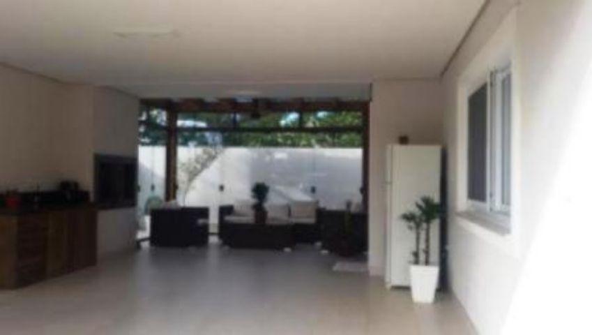Casa 4 Dorm, Aberta dos Morros, Porto Alegre (79227) - Foto 4