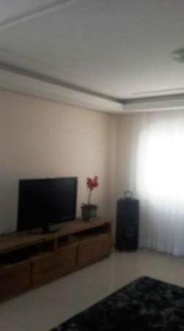 Casa 4 Dorm, Aberta dos Morros, Porto Alegre (79227) - Foto 8