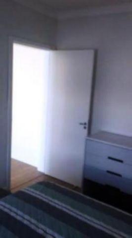 Casa 4 Dorm, Aberta dos Morros, Porto Alegre (79227) - Foto 15