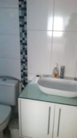 Casa 4 Dorm, Aberta dos Morros, Porto Alegre (79227) - Foto 24