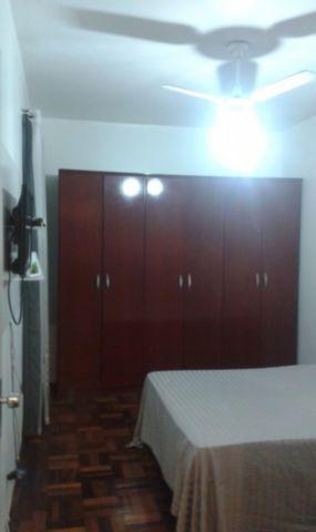 Apto 2 Dorm, São Geraldo, Porto Alegre (79239) - Foto 2