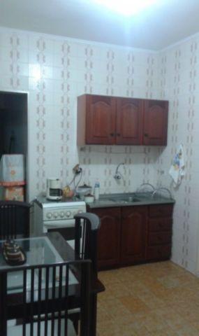 Apto 2 Dorm, São Geraldo, Porto Alegre (79239) - Foto 4