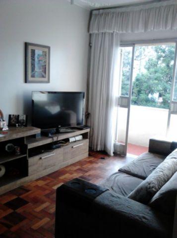 Apto 2 Dorm, São Geraldo, Porto Alegre (79239) - Foto 8