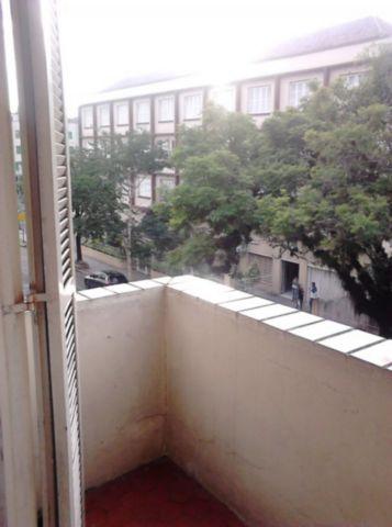 Apto 2 Dorm, São Geraldo, Porto Alegre (79239) - Foto 9