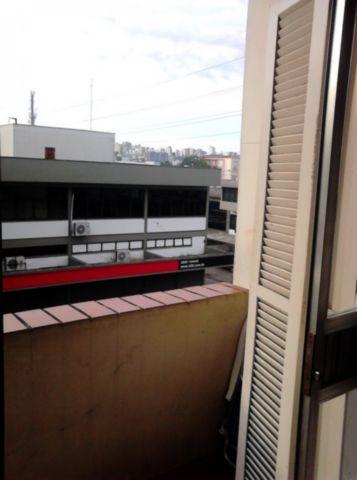 Apto 2 Dorm, São Geraldo, Porto Alegre (79239) - Foto 10