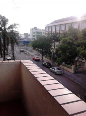 Apto 2 Dorm, São Geraldo, Porto Alegre (79239) - Foto 11