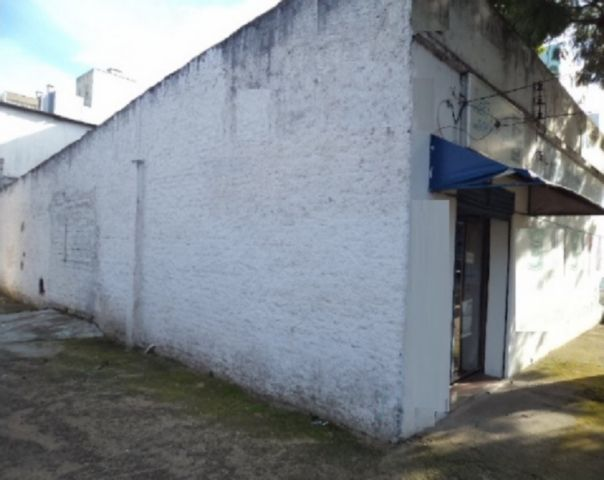 Loja 2 Dorm, Cavalhada, Porto Alegre (79243)