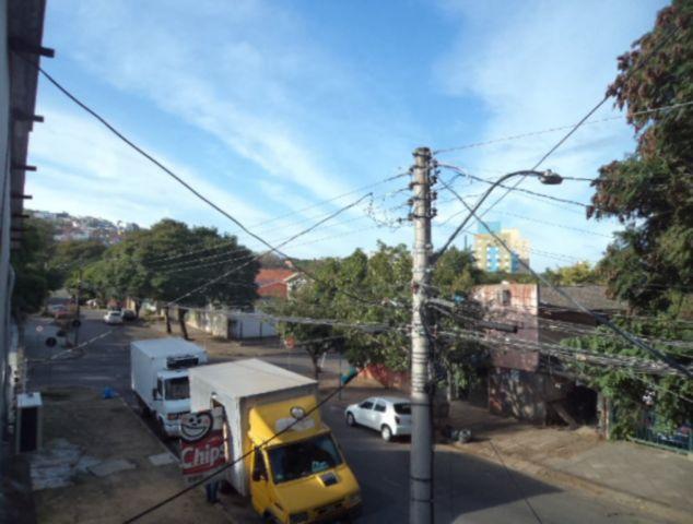 Loja 2 Dorm, Cavalhada, Porto Alegre (79243) - Foto 4