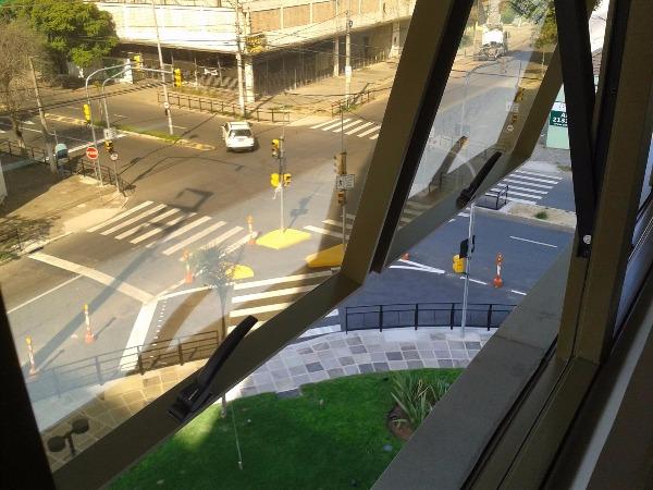 Fiateci Business - Sala, Floresta, Porto Alegre (79246) - Foto 7