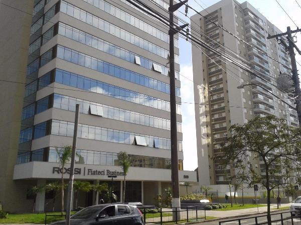 Fiateci Business - Sala, Floresta, Porto Alegre (79246) - Foto 3