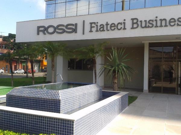 Fiateci Business - Sala, Floresta, Porto Alegre (79246)