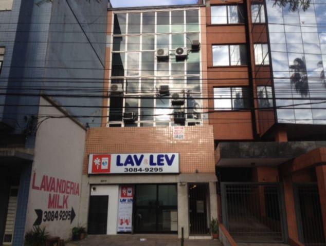 Ducati Imóveis - Sala, Petrópolis, Porto Alegre