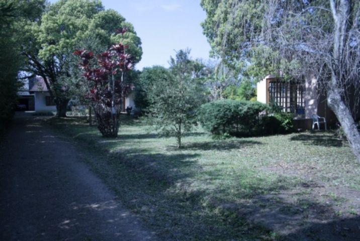 Ducati Imóveis - Casa 3 Dorm, Cavalhada (79291) - Foto 2