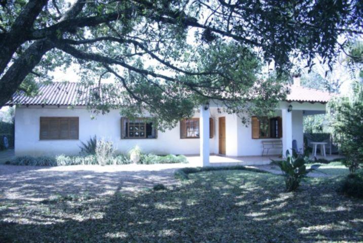 Ducati Imóveis - Casa 3 Dorm, Cavalhada (79291) - Foto 3