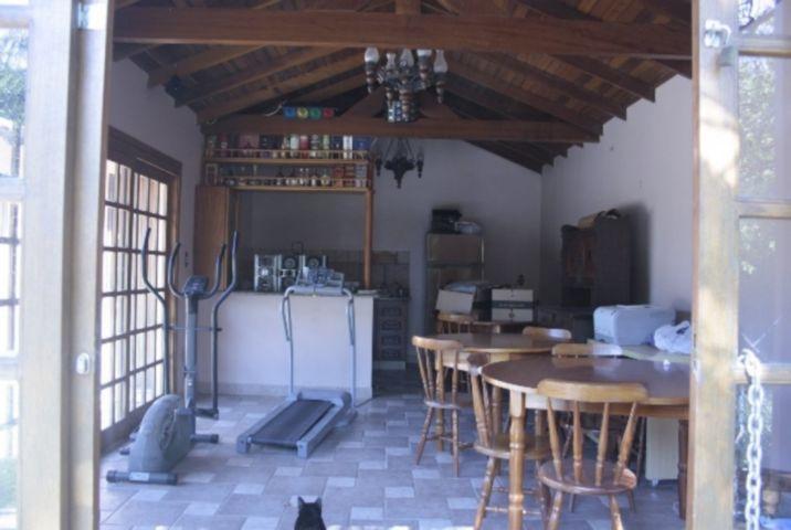 Ducati Imóveis - Casa 3 Dorm, Cavalhada (79291) - Foto 5