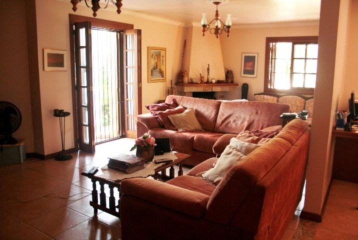 Ducati Imóveis - Casa 3 Dorm, Cavalhada (79291) - Foto 7