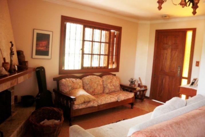 Ducati Imóveis - Casa 3 Dorm, Cavalhada (79291) - Foto 9