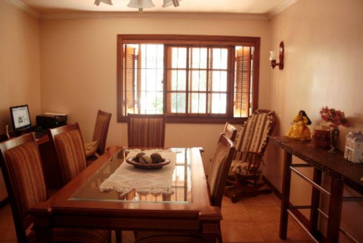 Ducati Imóveis - Casa 3 Dorm, Cavalhada (79291) - Foto 10