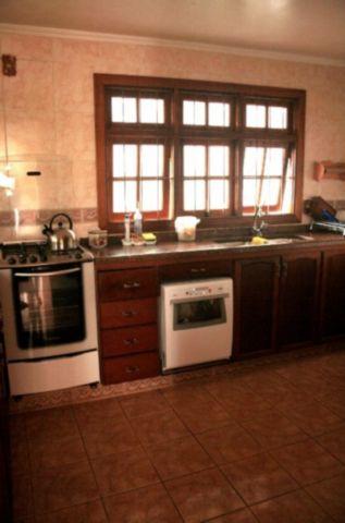 Ducati Imóveis - Casa 3 Dorm, Cavalhada (79291) - Foto 11