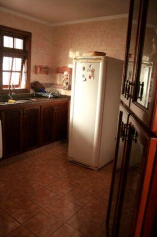 Ducati Imóveis - Casa 3 Dorm, Cavalhada (79291) - Foto 12