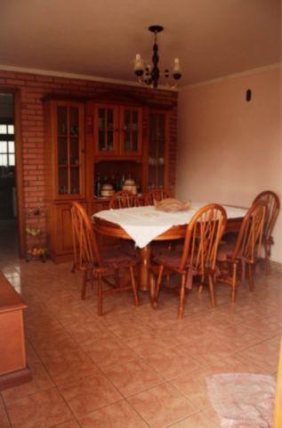 Ducati Imóveis - Casa 3 Dorm, Cavalhada (79291) - Foto 14