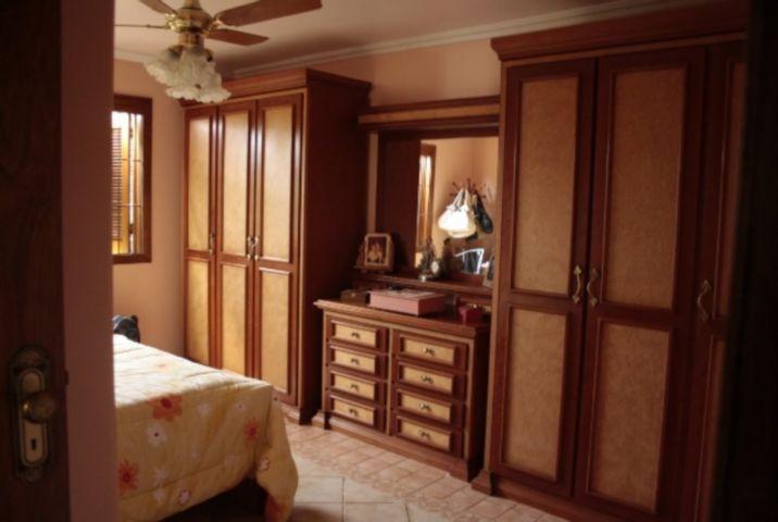 Ducati Imóveis - Casa 3 Dorm, Cavalhada (79291) - Foto 15