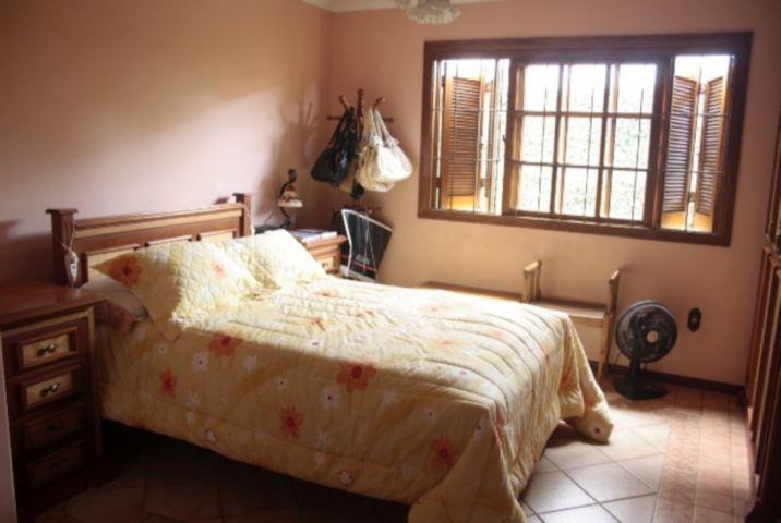 Ducati Imóveis - Casa 3 Dorm, Cavalhada (79291) - Foto 16