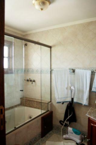 Ducati Imóveis - Casa 3 Dorm, Cavalhada (79291) - Foto 18