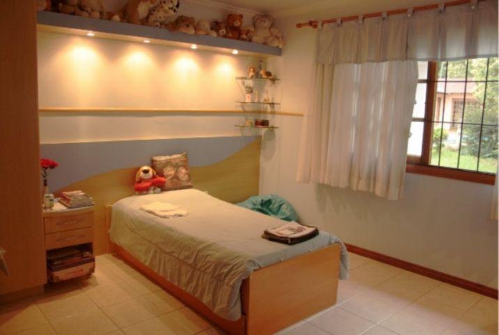 Ducati Imóveis - Casa 3 Dorm, Cavalhada (79291) - Foto 19