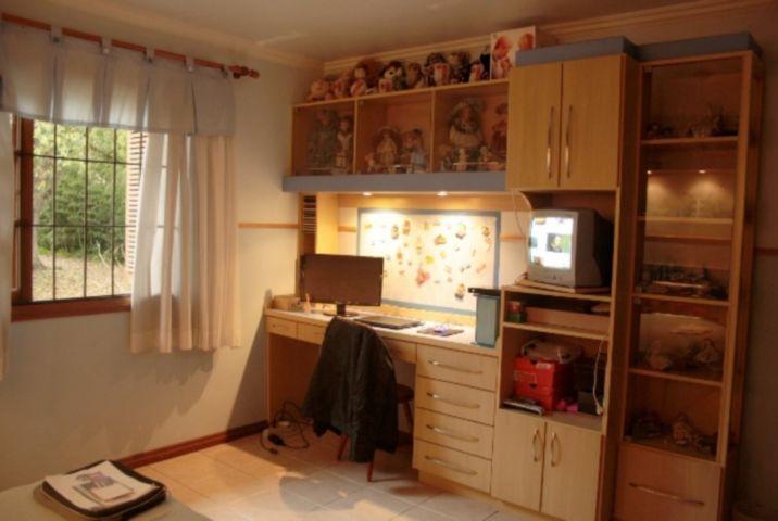 Ducati Imóveis - Casa 3 Dorm, Cavalhada (79291) - Foto 20