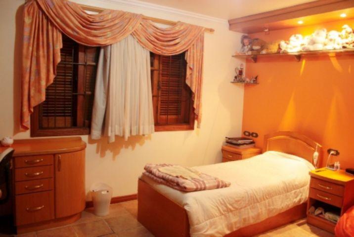 Ducati Imóveis - Casa 3 Dorm, Cavalhada (79291) - Foto 21