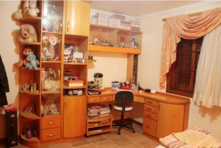 Ducati Imóveis - Casa 3 Dorm, Cavalhada (79291) - Foto 22