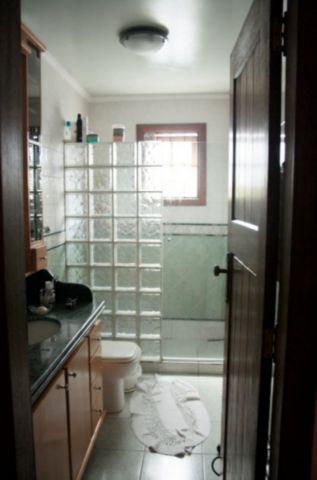Ducati Imóveis - Casa 3 Dorm, Cavalhada (79291) - Foto 23